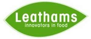Leathams Ltd
