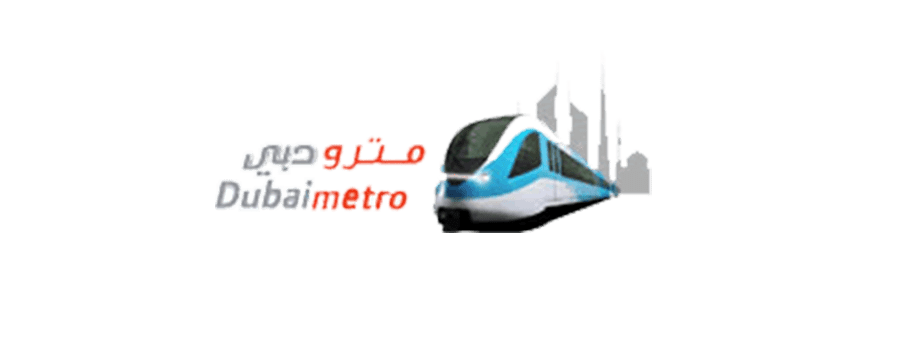 Durasteel Fire Barriers Provide Fire Protection To The Dubai Metro