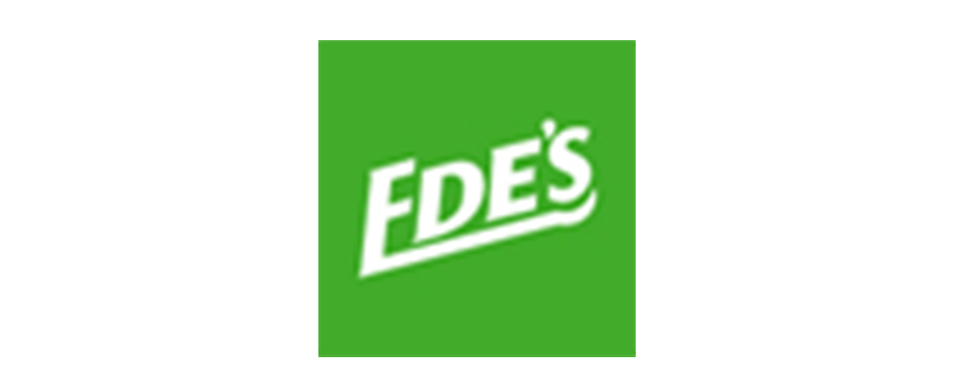 Durasteel Vault Solves Major Deeds Storage Company Problem