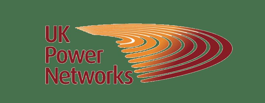 Demountable UKPN Transformer Blast Barriers