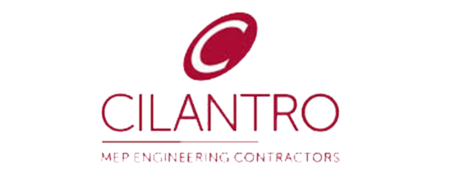 Cilantro Engineering