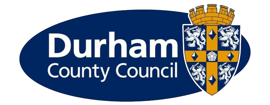 Durham City Council