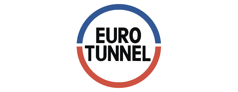 Channel Tunnel (UK/France)