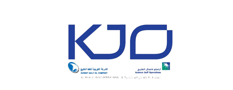 Khafji Join Operations