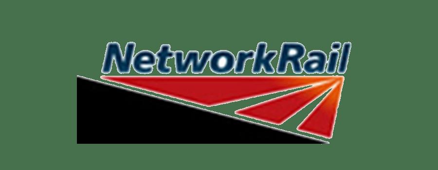 Feltham Transformer Barrier, Network Rail