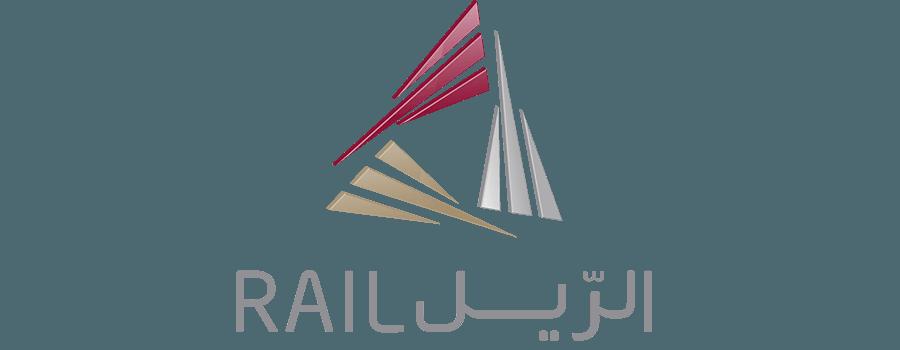 Qatar Railway Company