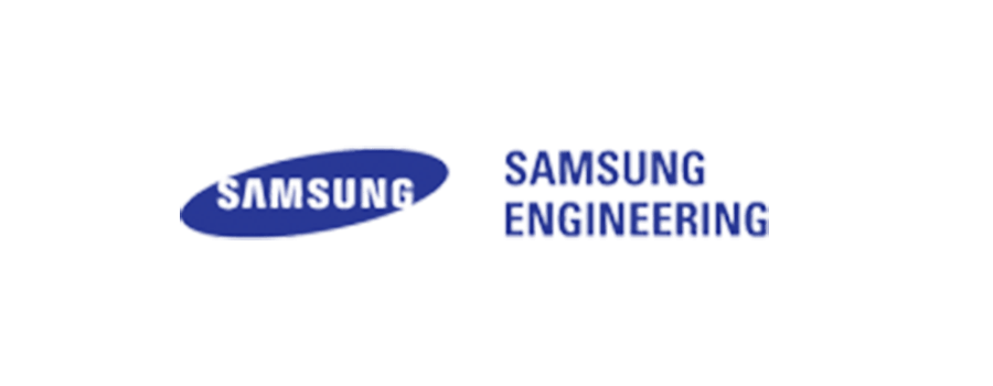 Samsung Engineering & Construction