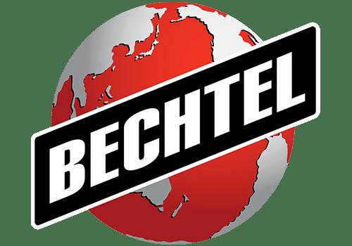 Betchtel Limited