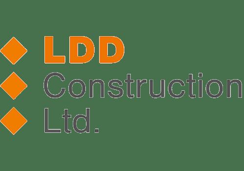 LDD Construction