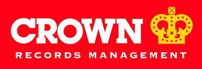 Crown Records Management Install Custom Designed Durasteel Fireproof Vault