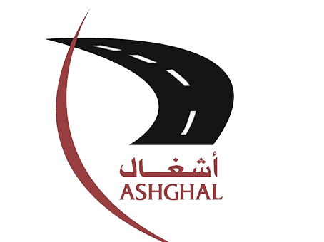 Ashgal (Public Works Authority)