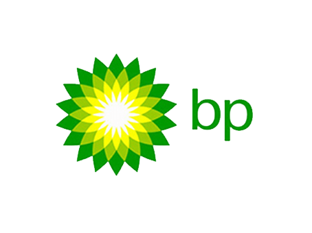British Petroleum PLC