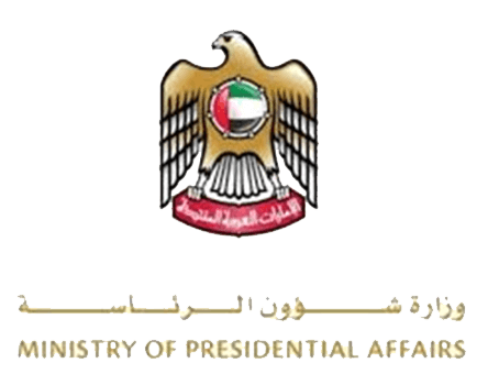 Department of President's Affairs (UAE)