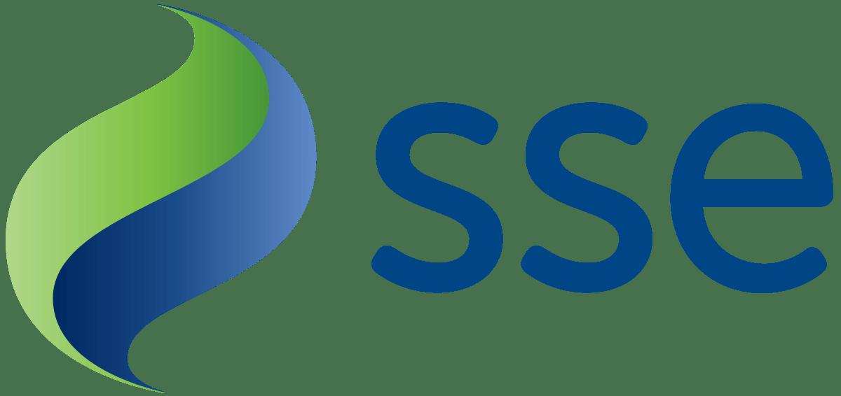 Transformer Enclosures Installed At SSE Stronelairg Wind Farm