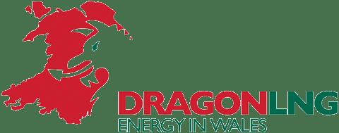 Radiating Heat Shield For Dragon LNG