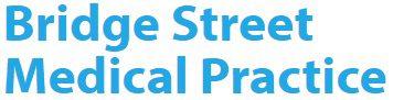 Bridge Street Medical Practice