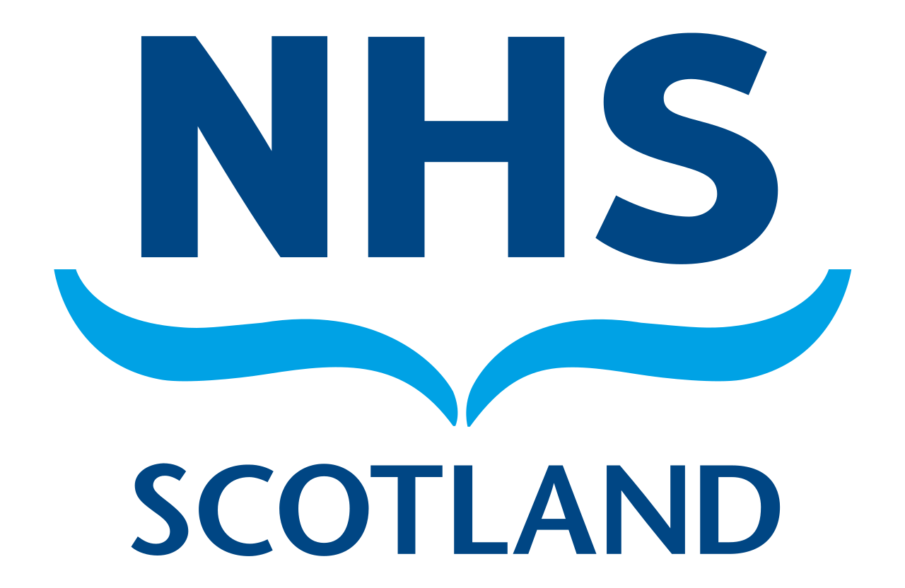 Scottish Healthcare Supplies