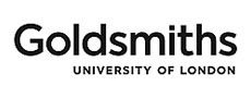 Goldsmith's University of London