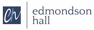 Edmonson Hall Mobile Shelving