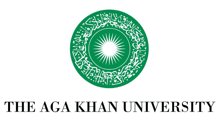 Aga Khan University Library