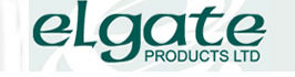 Elgate Products