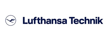 Lufthansa Hayes