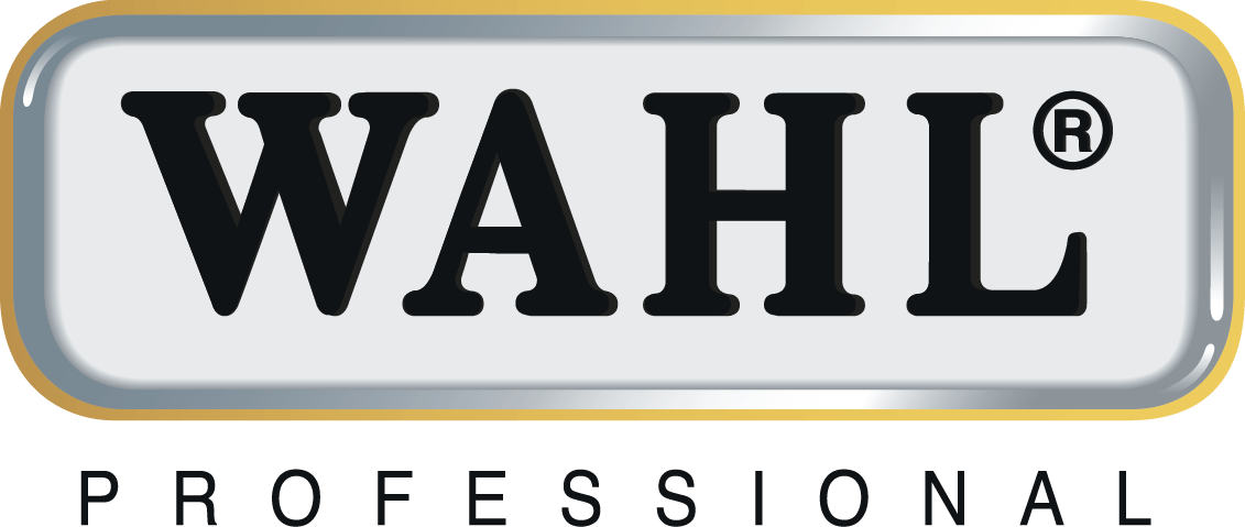 WAHL UK Warehouse Relocation